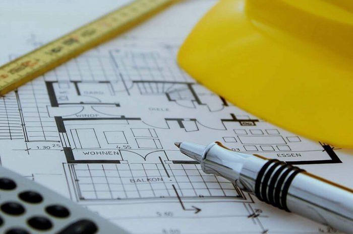 bouwkostenmanagement web